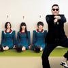 PSY vs. Perfume - A Gangnam Style Hurly Burly