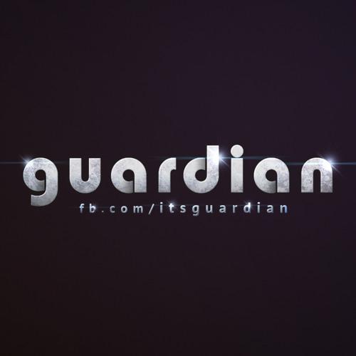 guardian - Abbesses