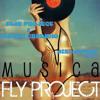 Fly Project Vs. Star Project - Musica (Mattia Credidio & Alex Antuàn Remix)