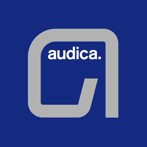 Matt Samuels - 50 Synths (Audica) Out Now!
