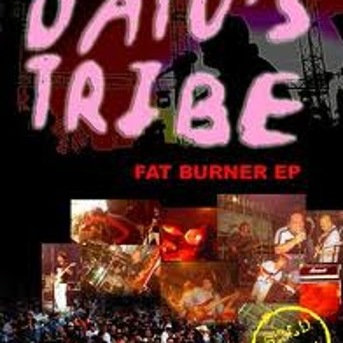 Datu's Tribe - Sarsa Platoon