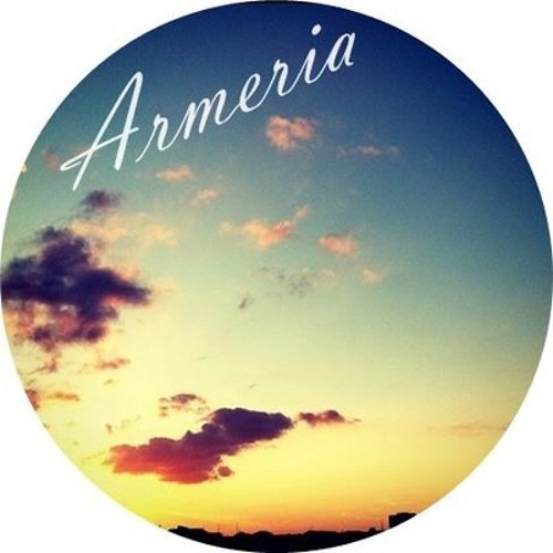 While I've Got It Together by Armeria