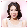 So Give Me A Smile Park Shin Hye