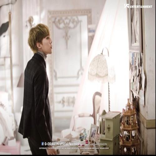 That XX (그 XX) - G-Dragon (COVER)