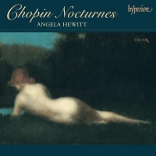 09-nocturne-in-c-sharp-minor-op-27-no-1-111491-www.woim.net