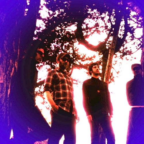 Secret sound 3 - Cult of dom keller