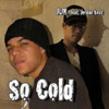 So Cold [Feat.Jordan Best] (sample)
