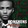 13 KONSHENS- DO SUMN