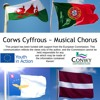 Portuguese Songs