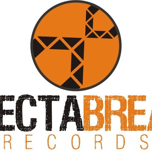 DJ RASCO @ UNA DE RETRO, MARCHANDO!!!