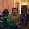 Download Bashir's Wedding- فلسطين عربيه - علي الكوفيه Mp3