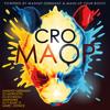 02. Mashup-Germany - Raop Changes mp3