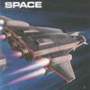Space Blaster - Magic Fly (Ali Boran Silent Remix)