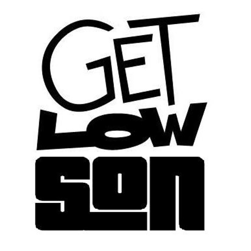 Calum John - Get Low (Original Mix)