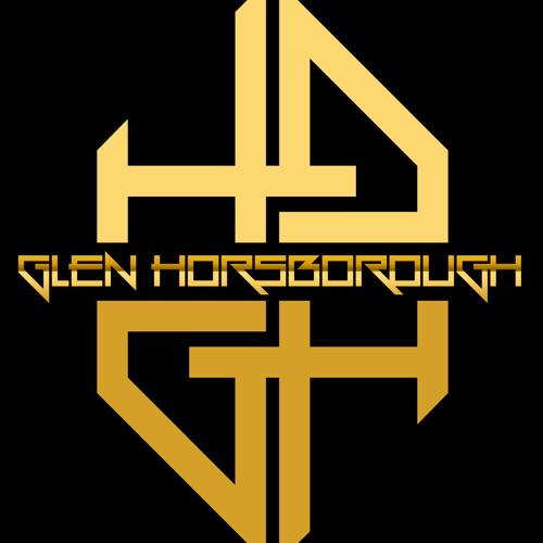 Glen Horsborough (Hedkandi Resident Dj) Sept Mix 2012