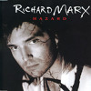 I will be right here waiting for you - Richard Marx