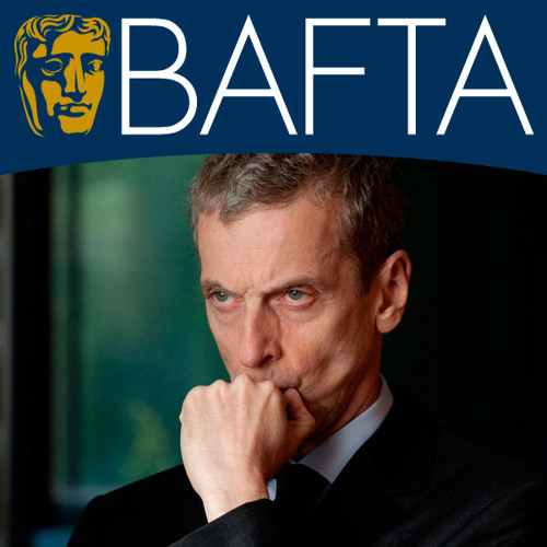The Thick Of It: TV Q&A