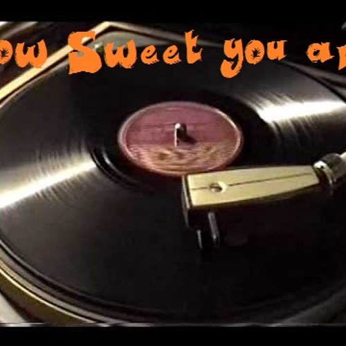The Swing Bot - How Sweet you are