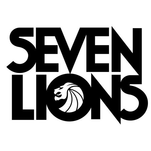 Seven Lions - Deep Divide