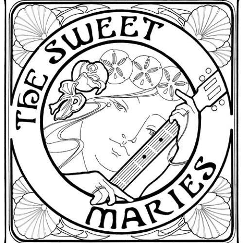The Sweet Maries