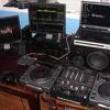 Electronic music 2012