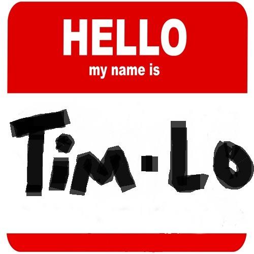 MHS FLOW (Mixtape Timmy)