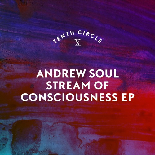 Andrew Soul - Interior Monlogue