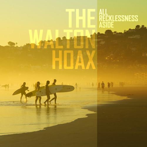 The Walton Hoax & Nymos - Icarious