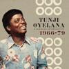 Tunji Oyelana - Lisabi Egba