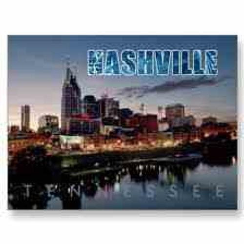 Nashville's Music Scene