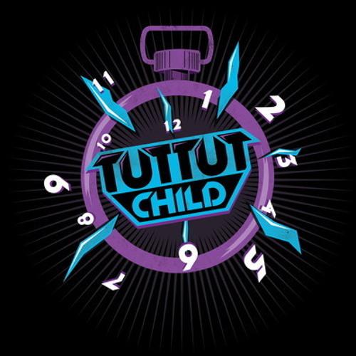 Overload by Tut Tut Child & Kendall Morgan