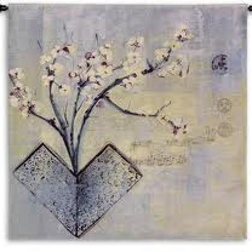 Zen Flower (collab with Sleepingenius)
