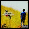 Hip Hop Headz (feat. Awest1 & Atlas)