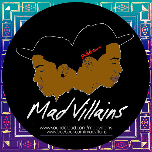 Mad Villains - Nostalgia (Original Mix) [FREE DL IN DESCRIPTION]