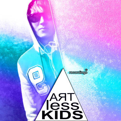 Betim Malmini - Aha Aha [Artless Kids Recordings]
