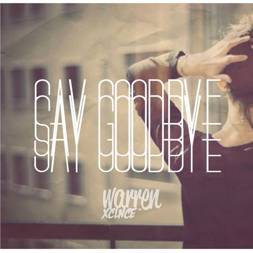 Warren Xclnce - Say Goodbye (Vampire Story) (Ft. Jordan James & Pheenix)