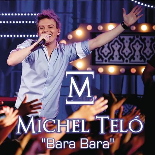 Michel Telo - Bara Bara (MarcoS Bootleg Mix) [#BP3]