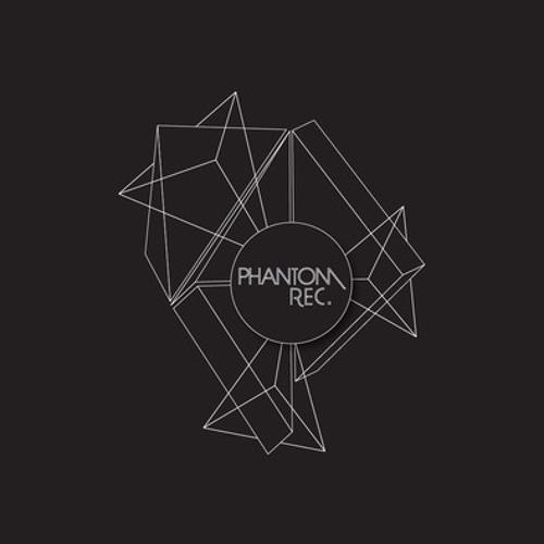 Balthazar & JackRock - Okay! (Original mix) [Phantom Records]