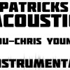 Chris Young - You (Acoustic Instumental Cover)