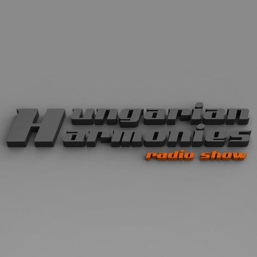 Moti Brothers-Hungarian Harmonies Radio Show 08.09.2012.