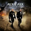Caráter (Alex & Alex E Amigos)
