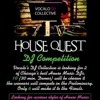 Vocalo 'House Quest' demo