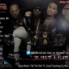 Just Like Dat part 2 Be the One Remix ft. Trey Songz Dj Wav Lynx  & Young Jeezy