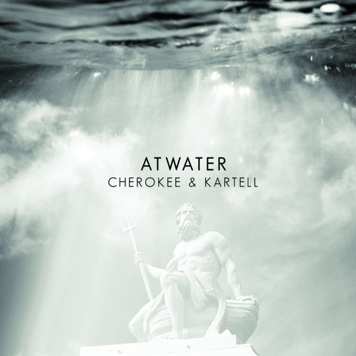 Cherokee & Kartell - Atwater
