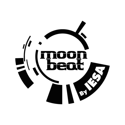 MoonBeat Renewall