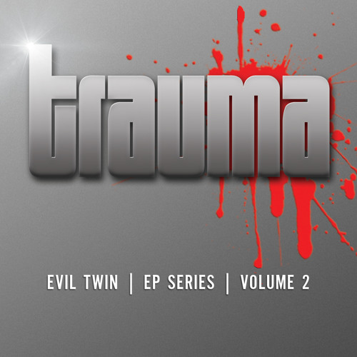 Trauma - Random Outburst (Prod By The Passion HiFi)