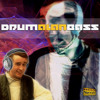 Drum Alan Bass (Alan Partridge)