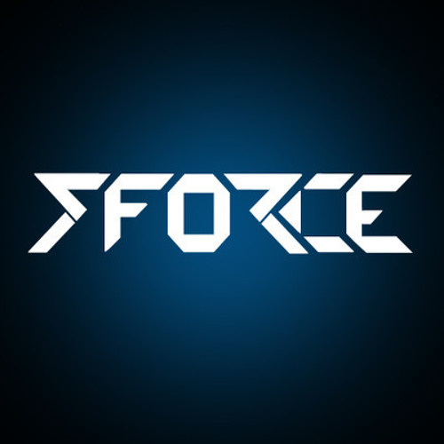 rForce - Choices may change