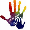 All my colours (Madiba song)