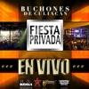 Se Mamo El Becerro - Los Buchones De Culiacan Mp3 Download